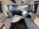Autostar I 790 Lc Prestige