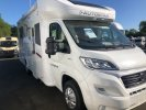 achat camping-car Autostar P 693 Lc Lift Privilege