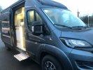 Neuf Font Vendome Duo Van vendu par SLC 44 NORD - NANTES