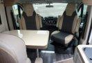 Neuf Font Vendome Leader Van vendu par SLC 44 - LE MONDE DU CAMPING-CAR