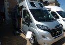 achat  Font Vendome Terra Van SLC 44 - LE MONDE DU CAMPING-CAR