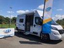Occasion Font Vendome Terra Van vendu par SLC 44 NORD - NANTES
