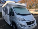 achat camping-car Notin Malaga CF