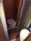 Chausson Flash 06 Lit Pavillon