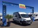 achat camping-car Mc Louis Menfys Van 1