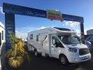Neuf Roller Team Kronos 265 Tl Special Edition vendu par THELLIER CAMPING-CAR