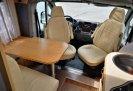 Autostar Athenor 598