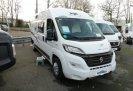 Neuf Mc Louis Van 3 DeLuxe vendu par CARAVANING CENTRAL NANTES - ATLANTIQUE CAMPING-CAR