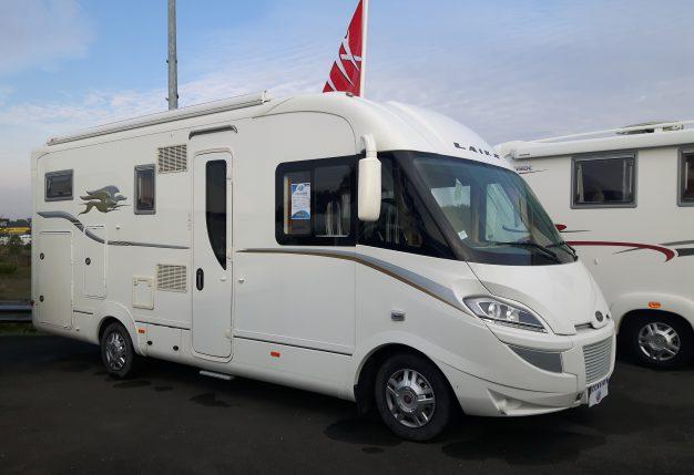 laika kreos 6010 occasion de 2013 fiat camping car en vente les clouzeaux vendee 85. Black Bedroom Furniture Sets. Home Design Ideas