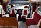 Autostar Auros 80 Distinction