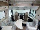 Autostar I 693 Lc Passion