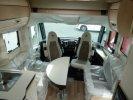Autostar I 721 Celtic Edition
