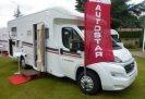 achat  Autostar P 650 Lc Privilege SLC 85 - LE MONDE DU CAMPING-CAR