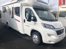 achat camping-car Autostar P 730 Lc Passion