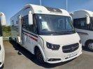 achat camping-car Autostar Prestige I 730 Lc
