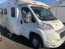 Occasion Joint X 420 vendu par SLC 85 - LE MONDE DU CAMPING-CAR