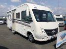 Occasion Le Voyageur LV 8 vendu par SLC 85 - LE MONDE DU CAMPING-CAR