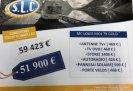 Neuf Mc Louis MC 4 79 vendu par SLC 85 - LE MONDE DU CAMPING-CAR