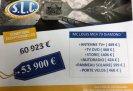 Neuf Mc Louis MC 4 79g Diamond Edition vendu par SLC 85 - LE MONDE DU CAMPING-CAR