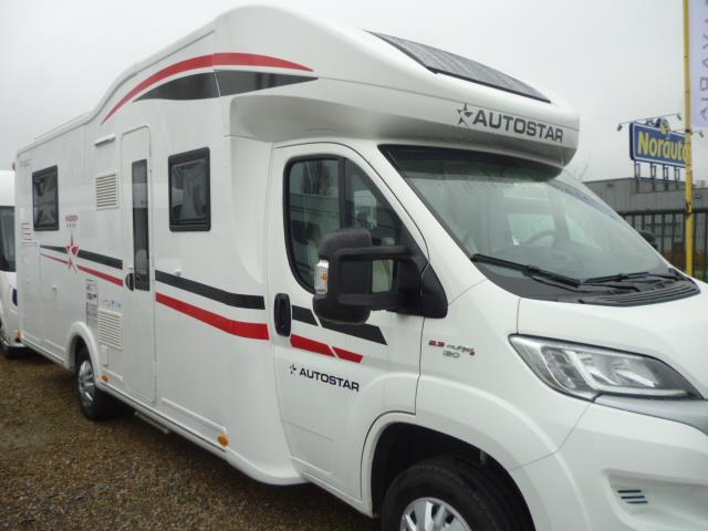 autostar passion p 730 lc lift neuf de 2018 fiat camping car en vente louvroil nord 59. Black Bedroom Furniture Sets. Home Design Ideas