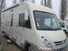 achat  Bavaria Fjord I 7402 LC LESTRINGUEZ MAUBEUGE
