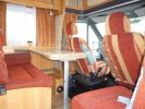 Chausson Flash 04 Top