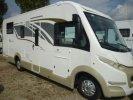 achat camping-car CI Magis 65 Integral