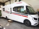 achat camping-car Autostar Prestige I 730 Lc Elite