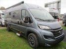 achat camping-car Bavaria V 630 J Premium
