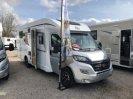 achat camping-car Burstner Lyseo Time T 736 G