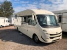 achat camping-car Fleurette Wincester 75 Lmf Black Pearl