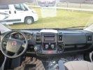 Neuf Possl Roadcar 600 vendu par LESTRINGUEZ LILLE