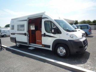 annonces loisirs de camping car atlantiles charente maritime 17 tonnay charente. Black Bedroom Furniture Sets. Home Design Ideas