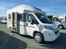 achat camping-car Adria Matrix Axess 590 ST