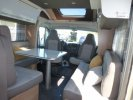 Adria Matrix Axess 590 ST