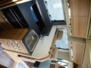 Adria Matrix Platinum 670 Sbc