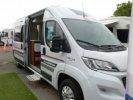 Neuf Adria Twin 600 Spt vendu par CAMPING-CAR ATLANTILES