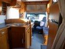 Autostar Athenor 458