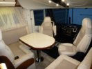 Autostar I 690 LCA Lift Passion