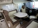 Autostar I 720 Lc Lift Privilege