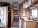 Autostar I 730 LC Elite Prestige