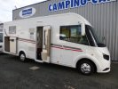 achat camping-car Autostar I720 Lc Lift Passion