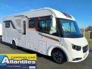 achat camping-car Autostar I730 Lc Prestige Design Edition