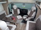 Autostar P 720 LC Lift Privilege