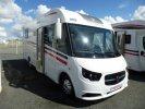 Neuf Autostar Passion p 690 lc vendu par CAMPING-CAR ATLANTILES
