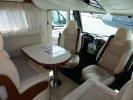 Autostar Passion p 690 lc