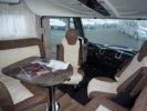 Autostar Privilege I 690 LC