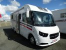 achat camping-car Autostar Privilege I 730 Lc Lift