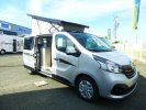achat camping-car Font Vendome Auto Camp XL