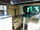 Font Vendome Auto Camp XL